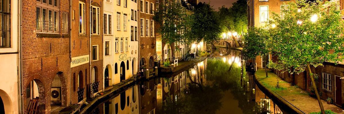 Escort Utrecht